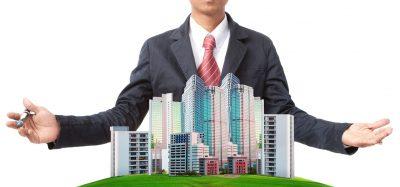 propertymanager
