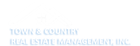 Town & Country Property Management